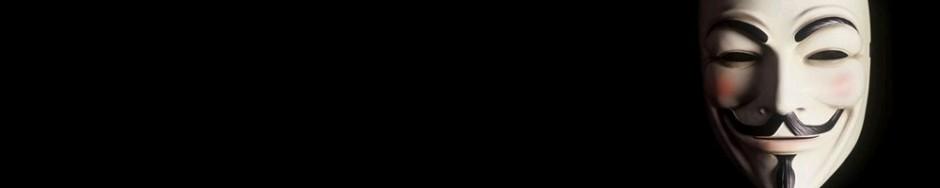 fawkes-maske Logo